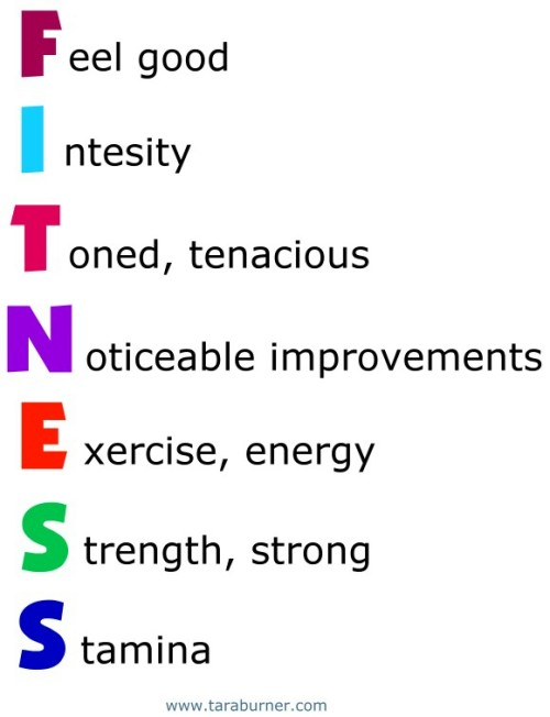 benefits of physical fitness essay